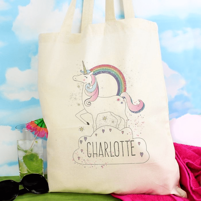 unicorn-cotton-bag-11134-p.png