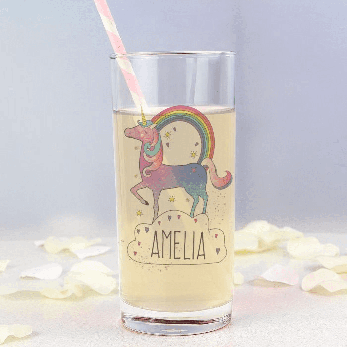unicorn-hi-ball-glass-11148-p.png