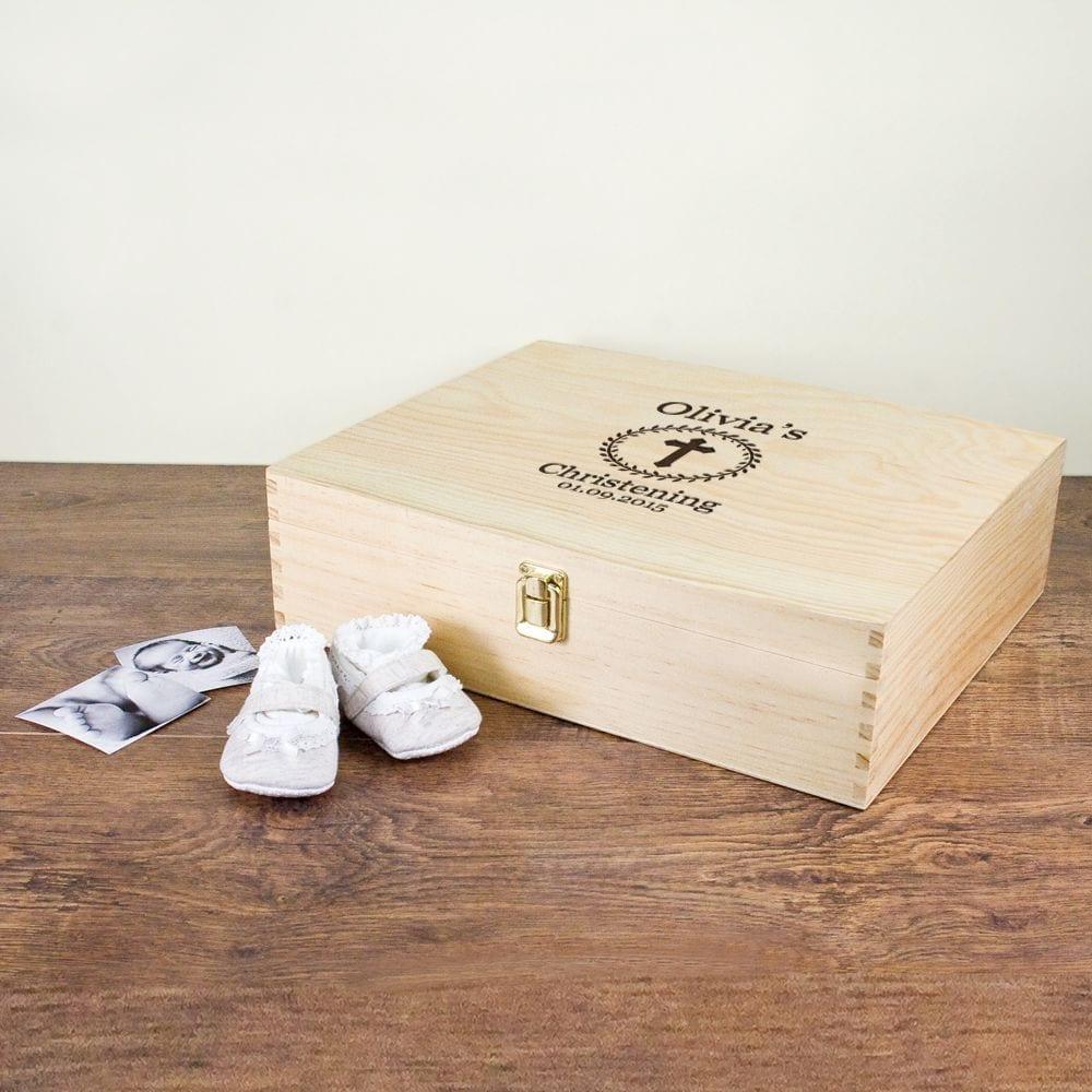 christening-memory-box-11678-p.jpg