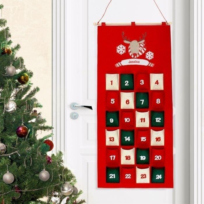 christmas-felt-advent-calender-design-retro-11712-p.jpg