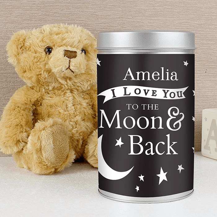 to-the-moon-and-back...-teddy-in-a-tin-11737-p.png