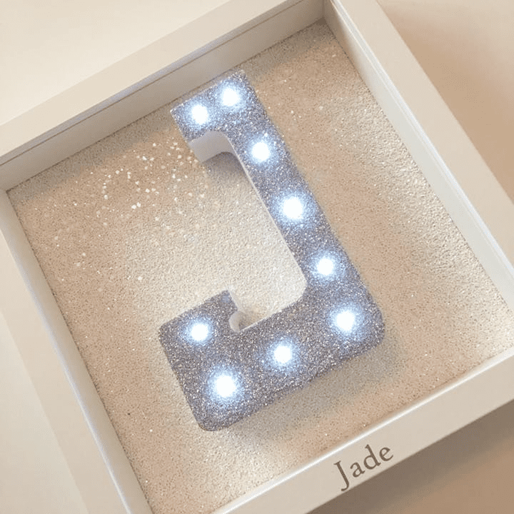 personalised-glitter-letter-light-frame-[2]-11801-p.png