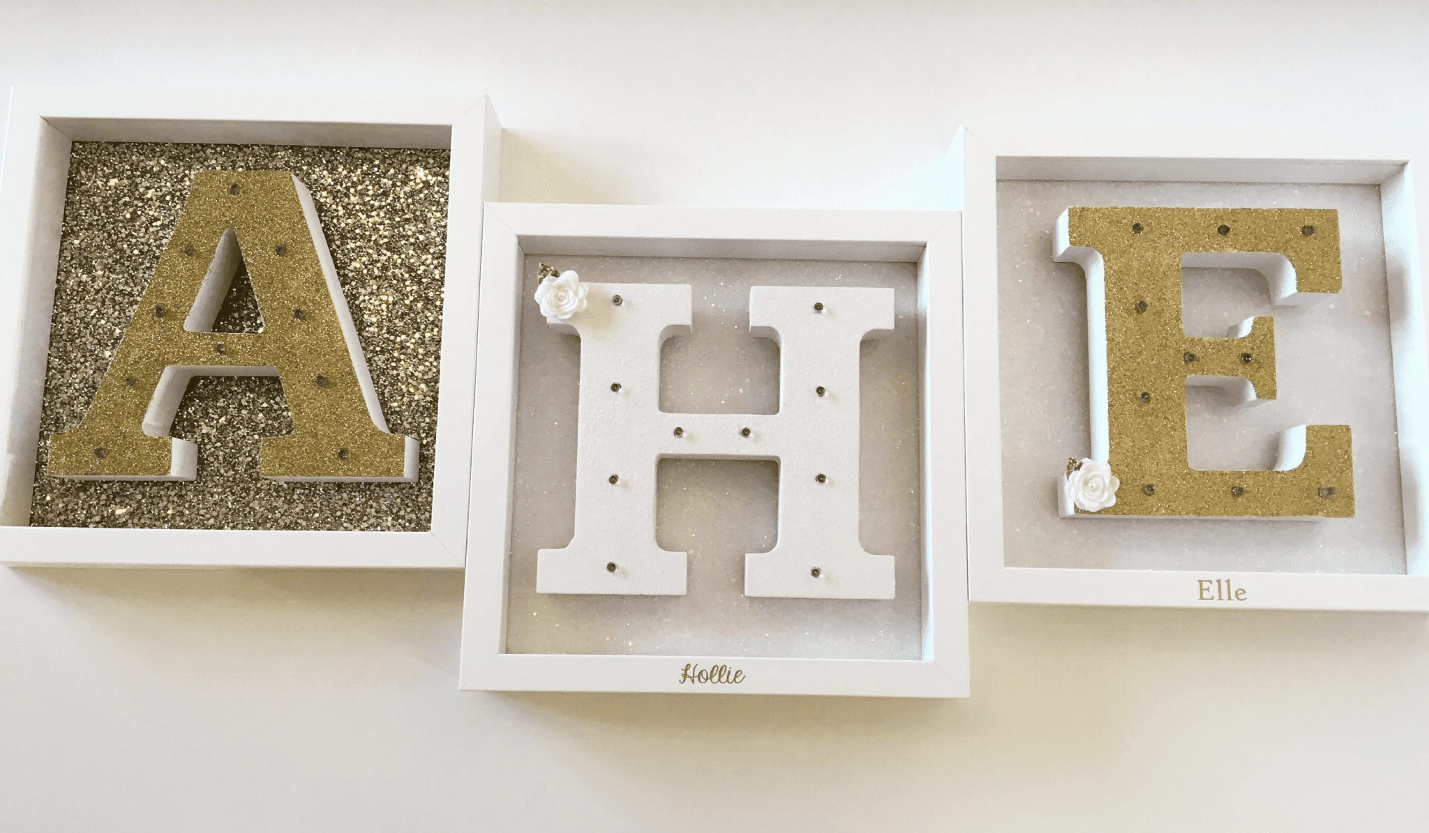 personalised-glitter-letter-light-frame-[3]-11801-p.png