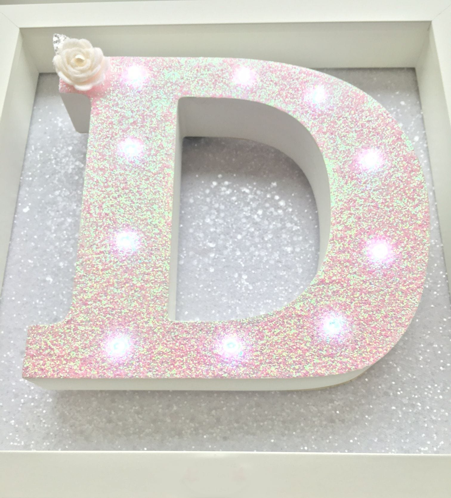 personalised-glitter-letter-light-frame-[4]-11801-p.jpg