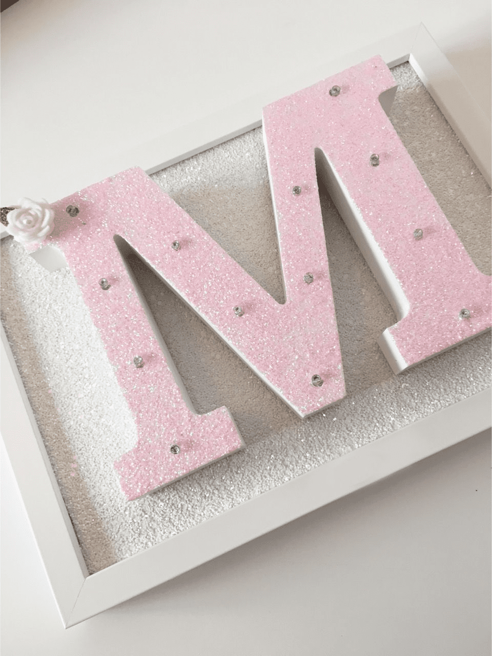 personalised-glitter-letter-light-frame-[5]-11801-p.png