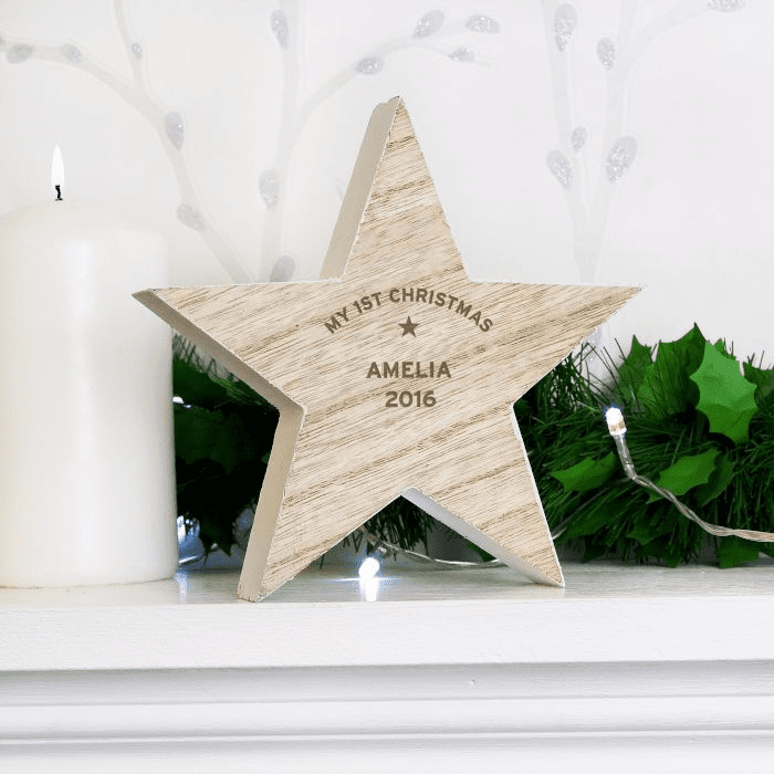 rustic-wooden-star-decoration-11842-p.png