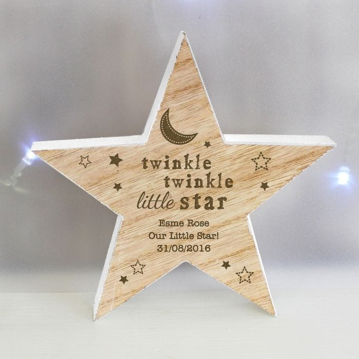 twinkle-twinkle-rustic-wooden-star-decoration-11863-p.jpg