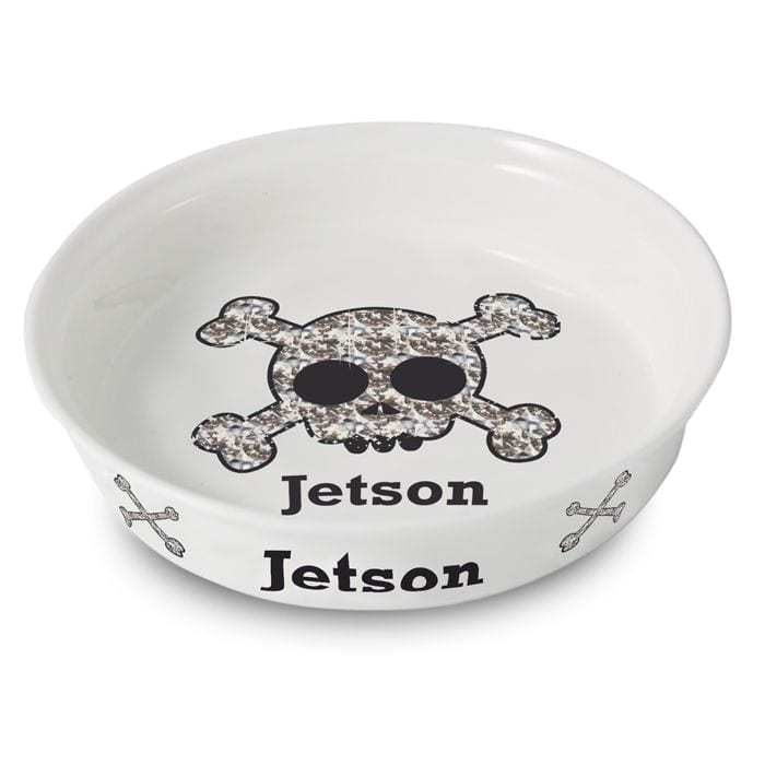 bling-skull-dog-bowl-11893-p.jpg