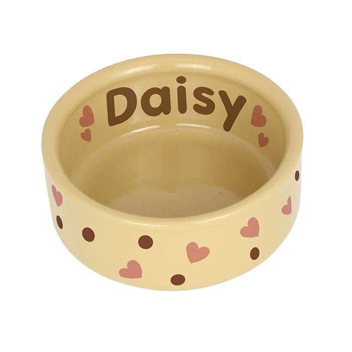 dotty-heart-brown-pet-bowl-11926-p.jpg