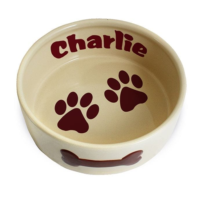 large-brown-paws-dog-bowl-11945-p.jpg