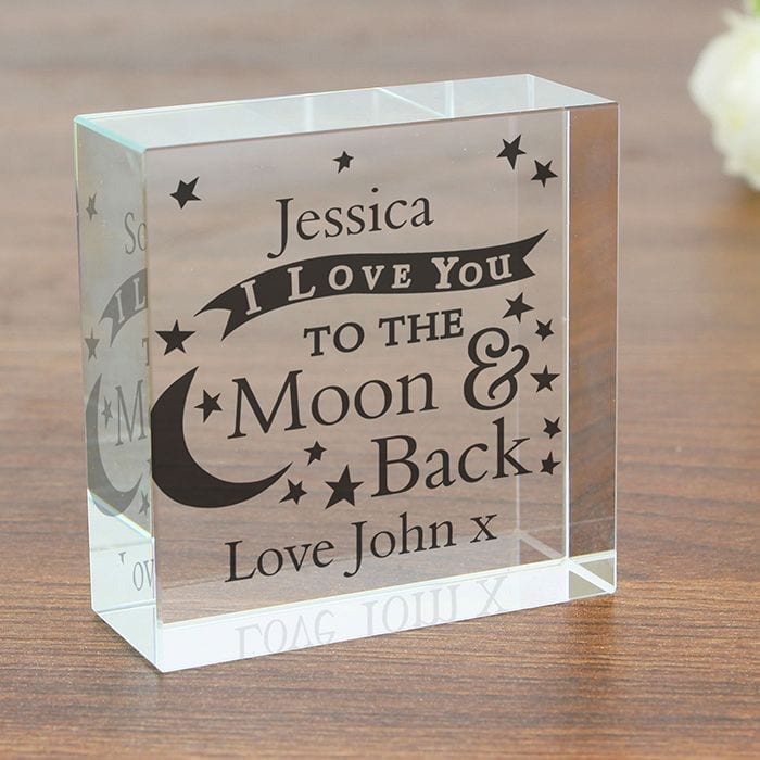 to-the-moon-and-back...-medium-crystal-token-11980-p.jpg