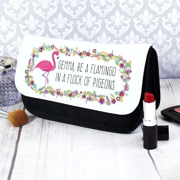 flamingo-make-up-bag-12045-p.jpg