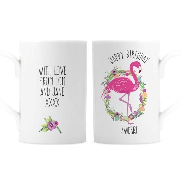 flamingo-slim-mug-[2]-12049-p.jpg