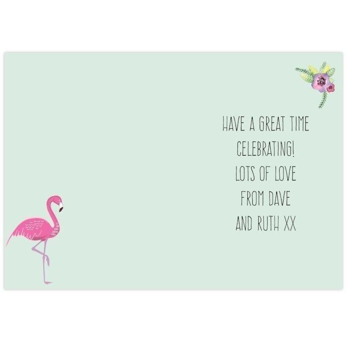 flamingo-card-[2]-12050-p.jpg