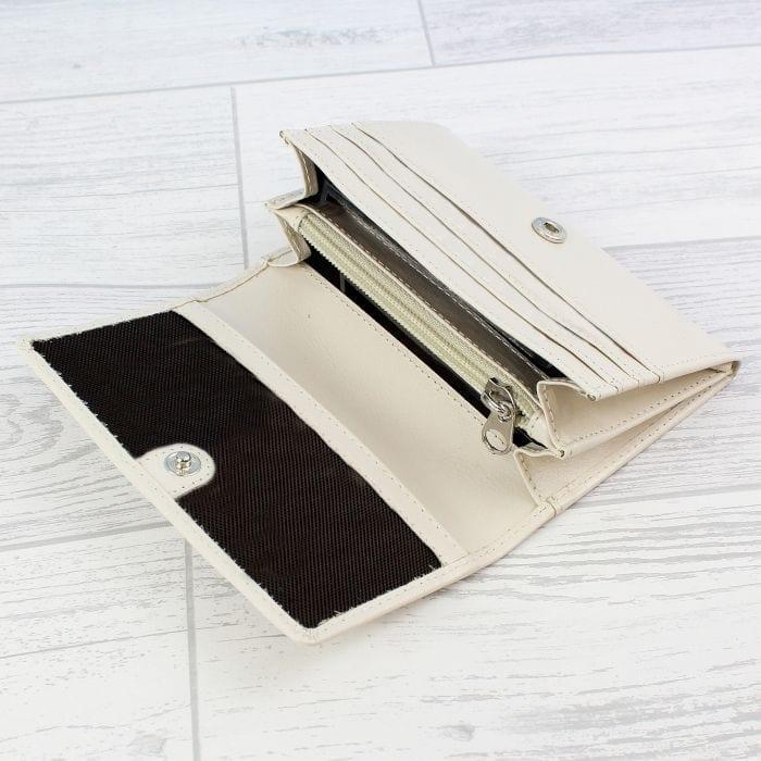 flamingo-cream-leather-purse-[2]-12052-p.jpg