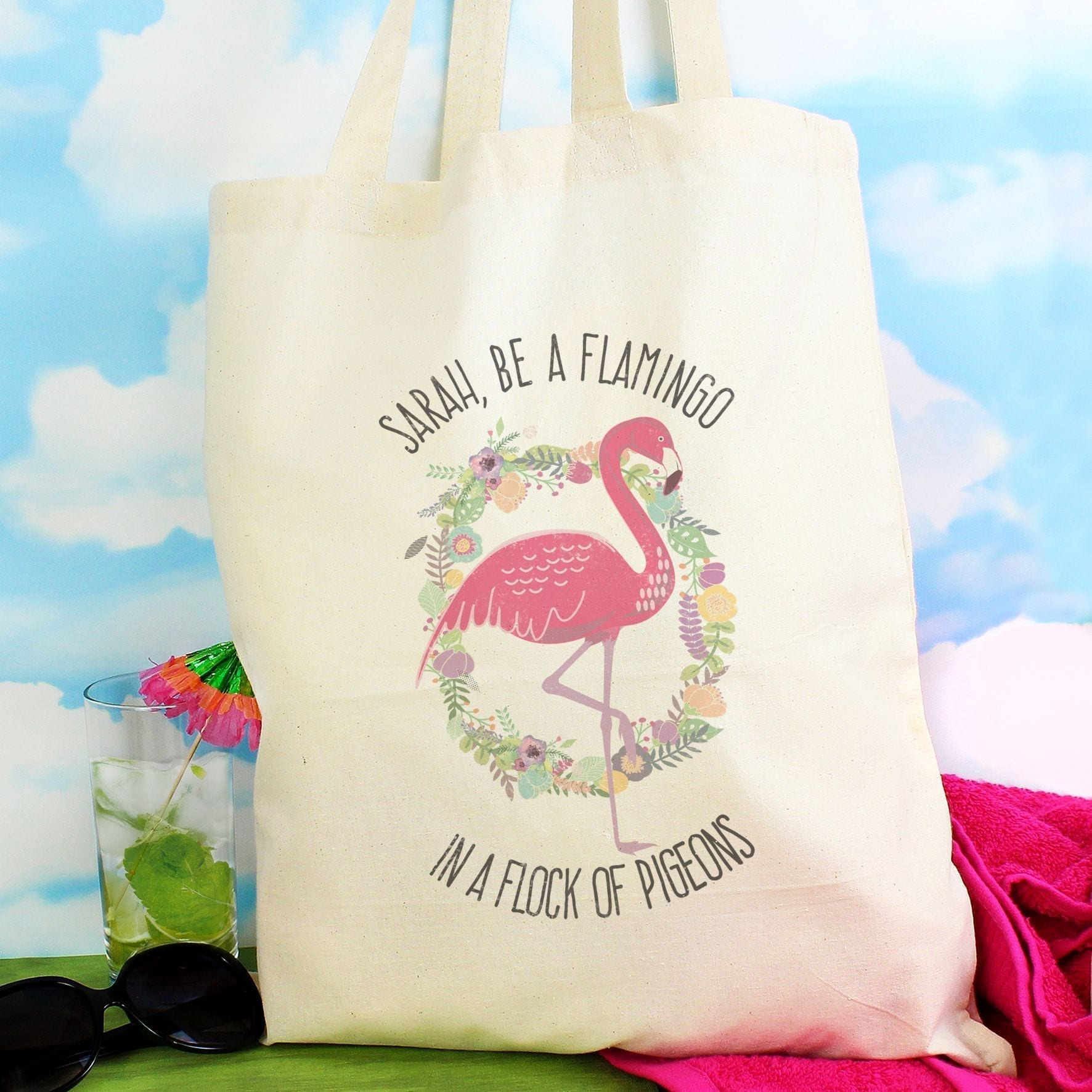 flamingo-cotton-bag-12053-p.jpg