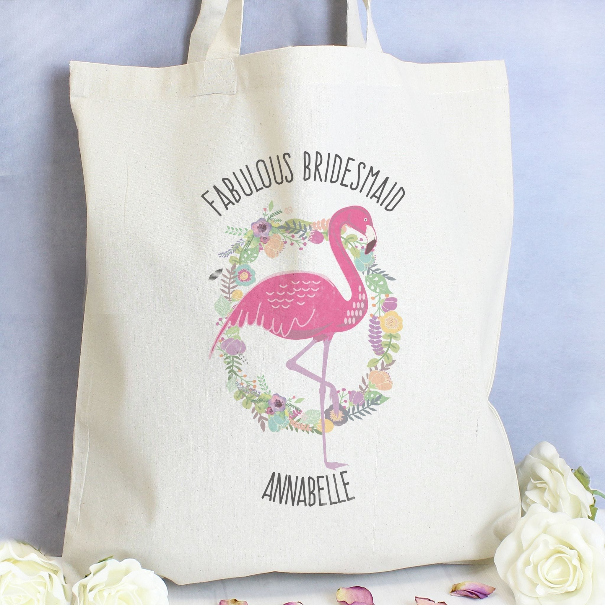 flamingo-cotton-bag-[2]-12053-p.jpg