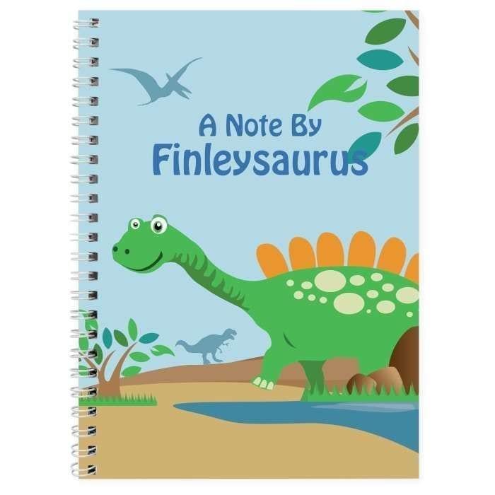 personalised-dinosaur-a5-notebook-12313-p.jpg