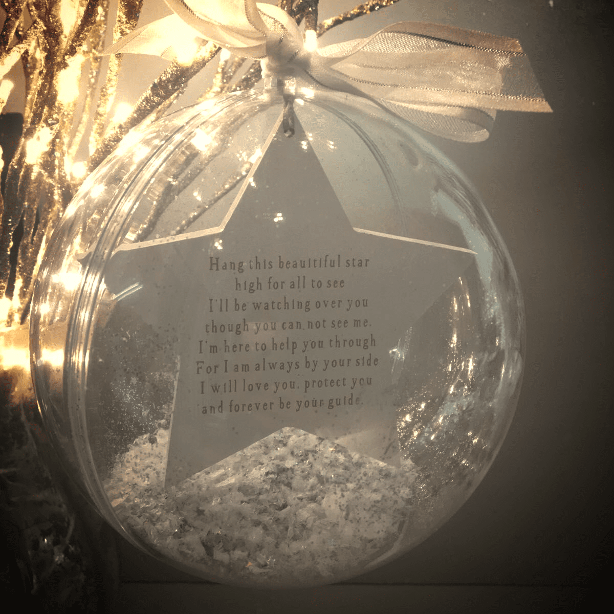 -personalised-your-guiding-double-sided-star-giant-christmas-bauble-12580-p.png