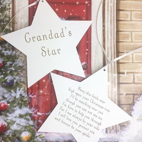 -personalised-your-guiding-double-sided-star-giant-christmas-bauble-[2]-12580-p.jpg