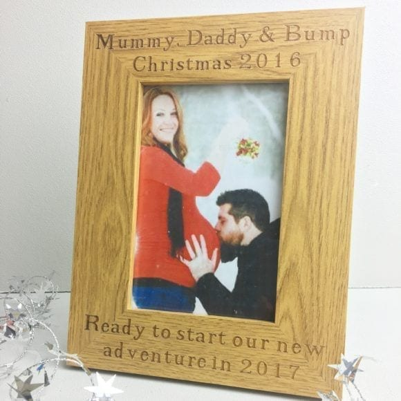 mummy-daddy-bump-christmas-2016-12707-p.jpg