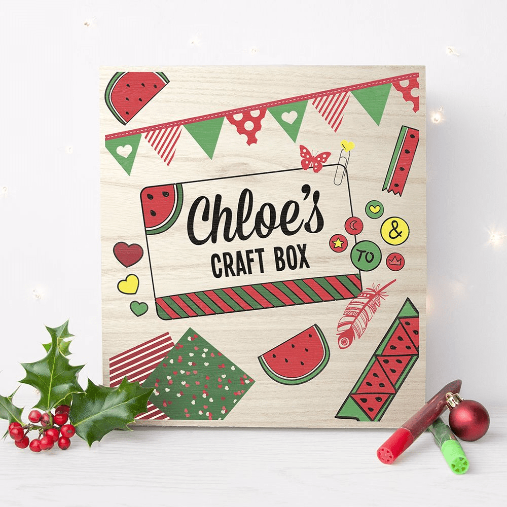 personalised-watermelon-craft-box-12790-p.png