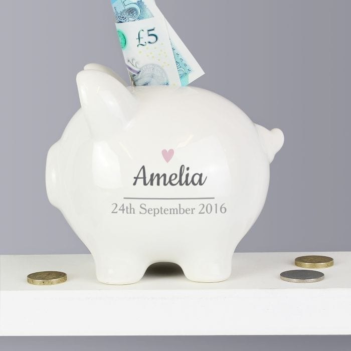 personalised-pink-heart-motif-piggy-bank-12844-p.jpg