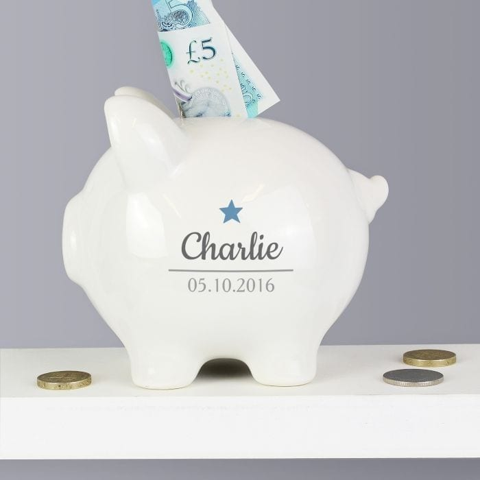 personalised-blue-star-motif-piggy-bank-12858-p.jpg