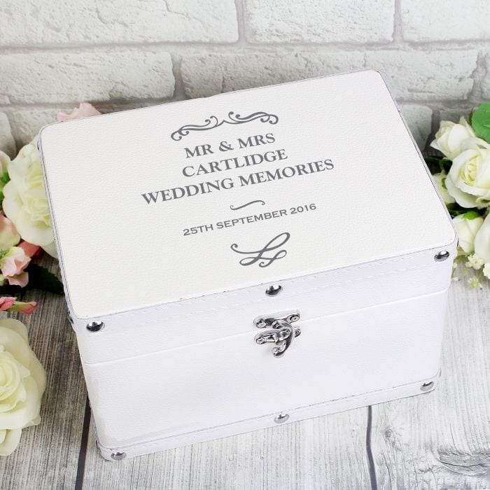 personalised-antique-scroll-white-leatherette-keepsake-box-12898-p.jpg