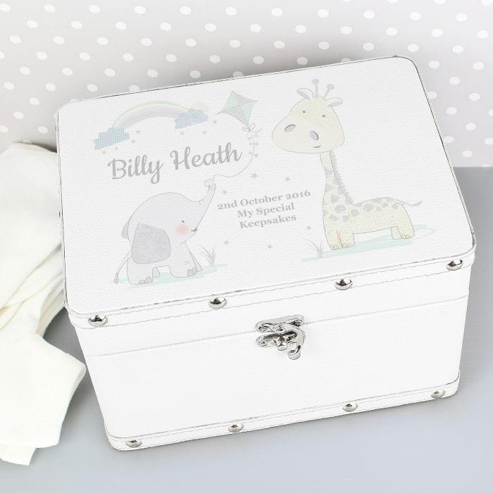personalised-hessian-friends-white-leatherette-keepsake-box-12908-p.jpg