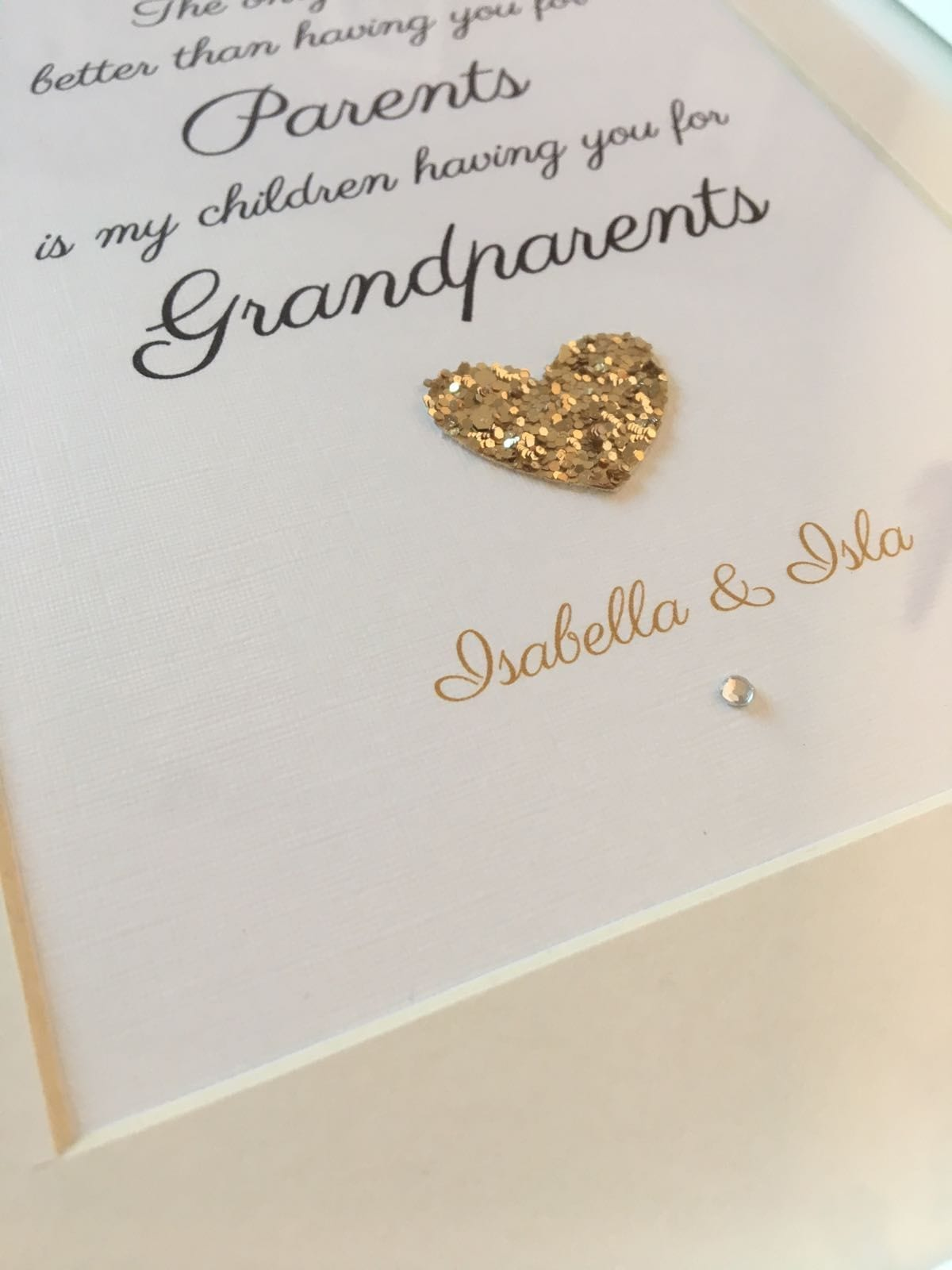 grandparents-the-only-thing-better-flat-framed-print-with-glitter-heart-[2]-13068-p.jpg