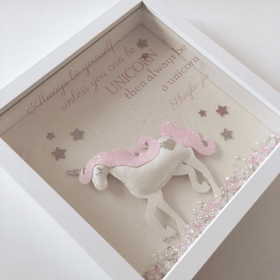 full-glitter-always-be-yourself-unless-you-can-be-a-unicorn-glitter-unicorn-frame-13351-p.png