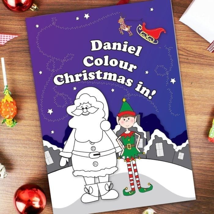 personalised-it-s-christmas-elf-colouring-book-13383-p.jpg