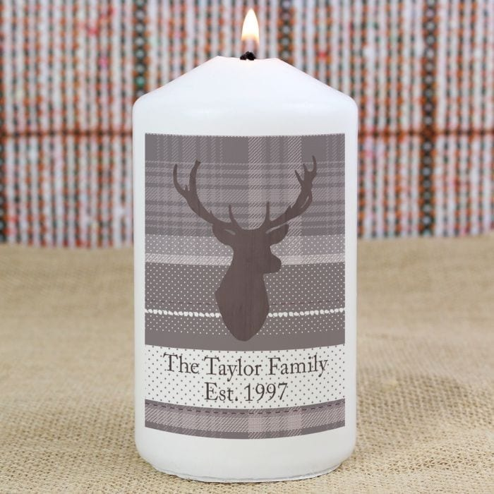 personalised-highland-stag-candle-13391-p.jpg