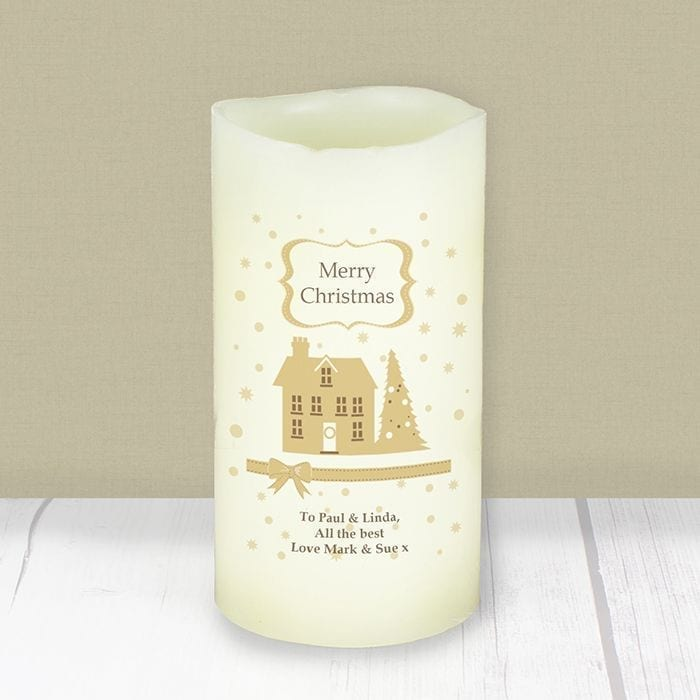 personalised-festive-village-led-candle-13404-p.jpg