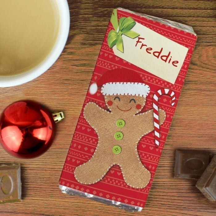 personalised-felt-stitch-gingerbread-man-milk-chocolate-bar-13534-p.jpg