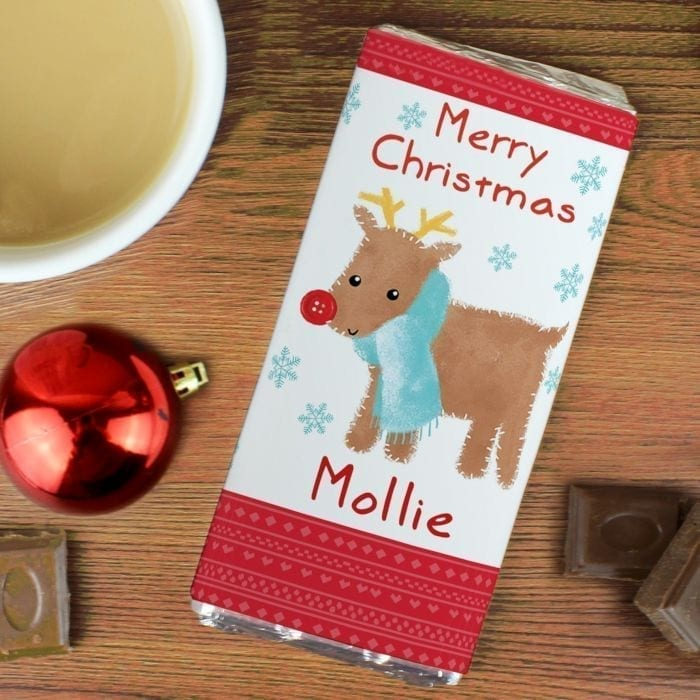 personalised-felt-stitch-reindeer-milk-chocolate-bar-13545-p.jpg