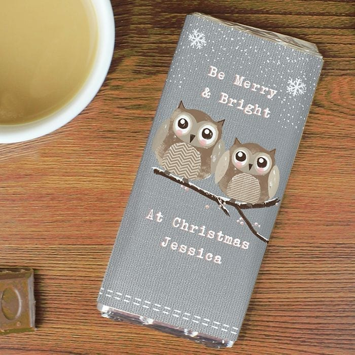 personalised-woodland-owl-christmas-milk-chocolate-bar-13665-p.jpg