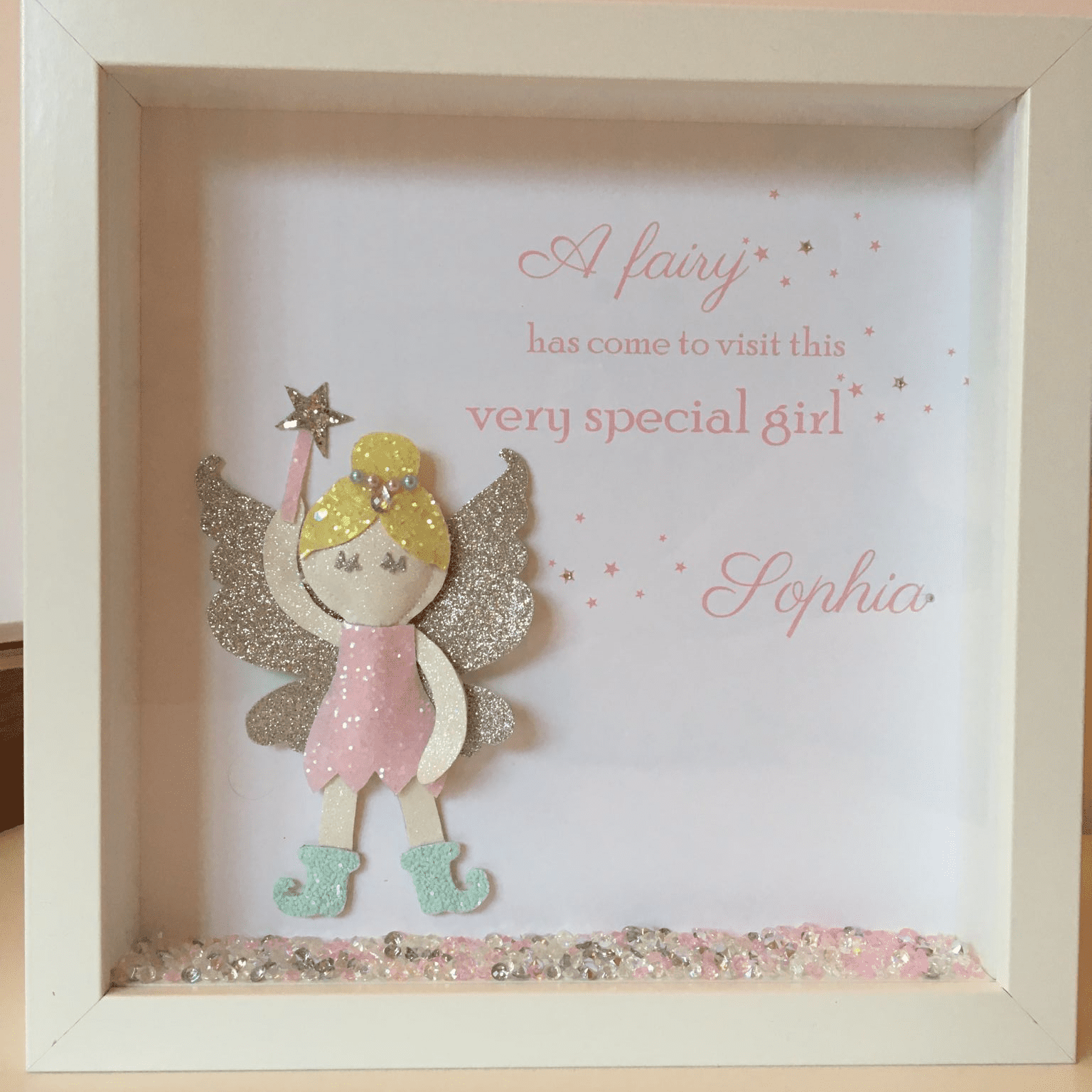 a-glitter-fairy-personalised-frame-15472-p.png