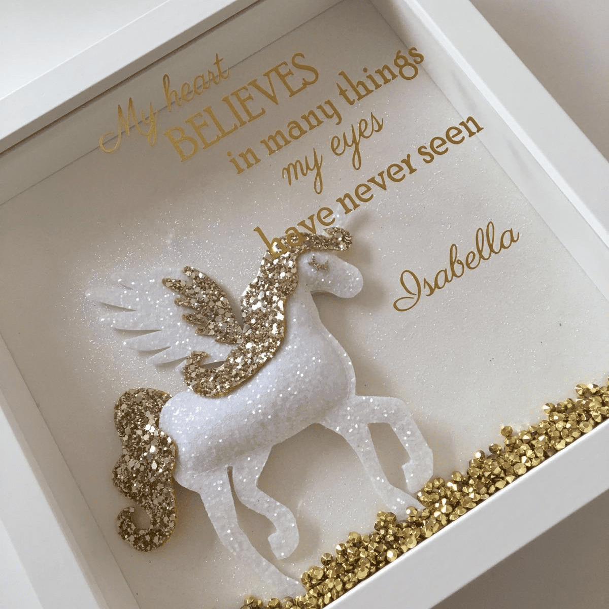 limited-edition-gold-or-silver-unicorn-frame-13878-p.png