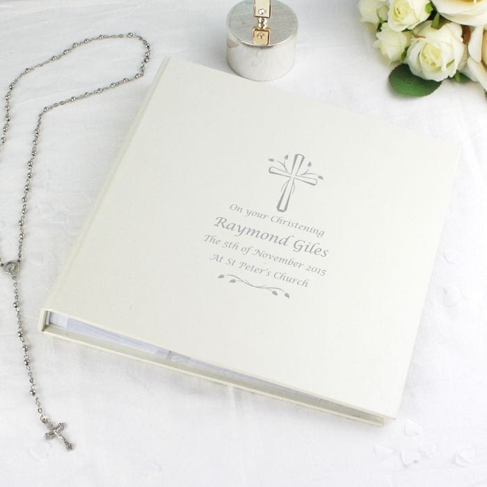 personalised-silver-cross-album-with-sleeves-14049-p.jpg