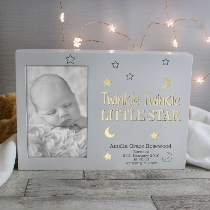 personalised-twinkle-twinkle-6x4-light-up-frame-14169-p.jpg