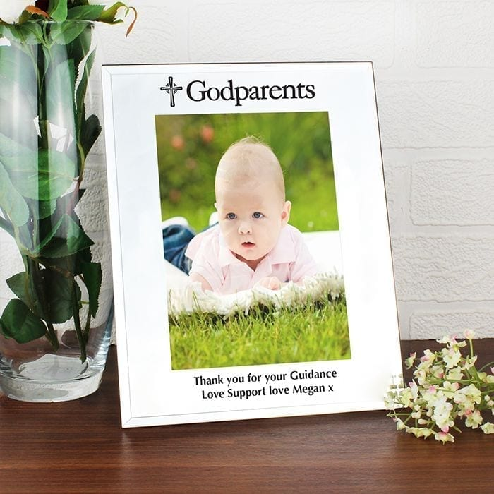 personalised-mirrored-godparent-glass-photo-frame-5x7-14186-p.jpg