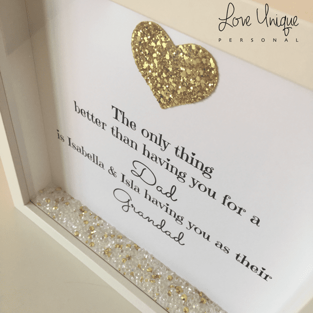 -the-only-thing-better...-dad-personalised-frame-[2]-18640-p.png