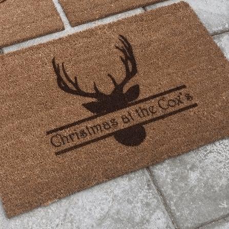 christmas-door-mat-14824-p.png