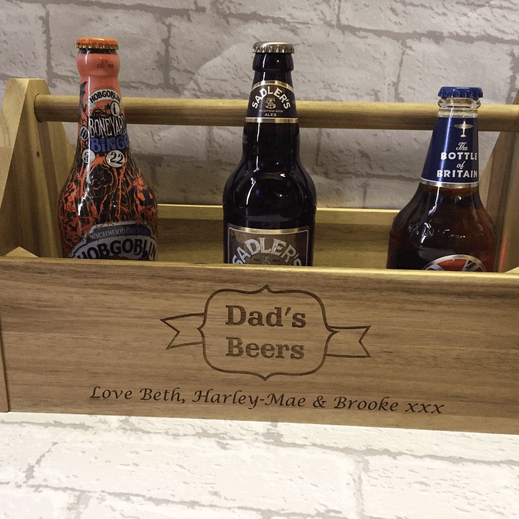 wooden-beer-caddy-14832-p.png