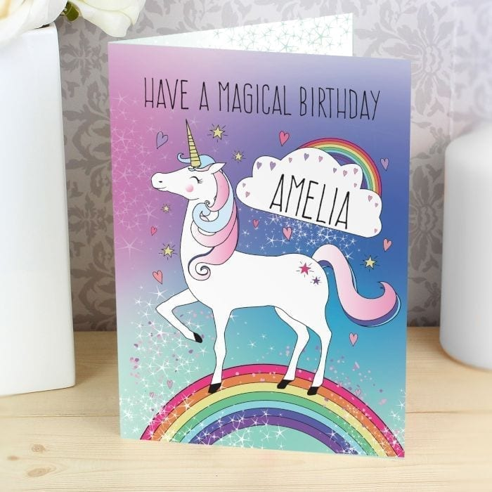 unicorn-card-14876-p.jpg