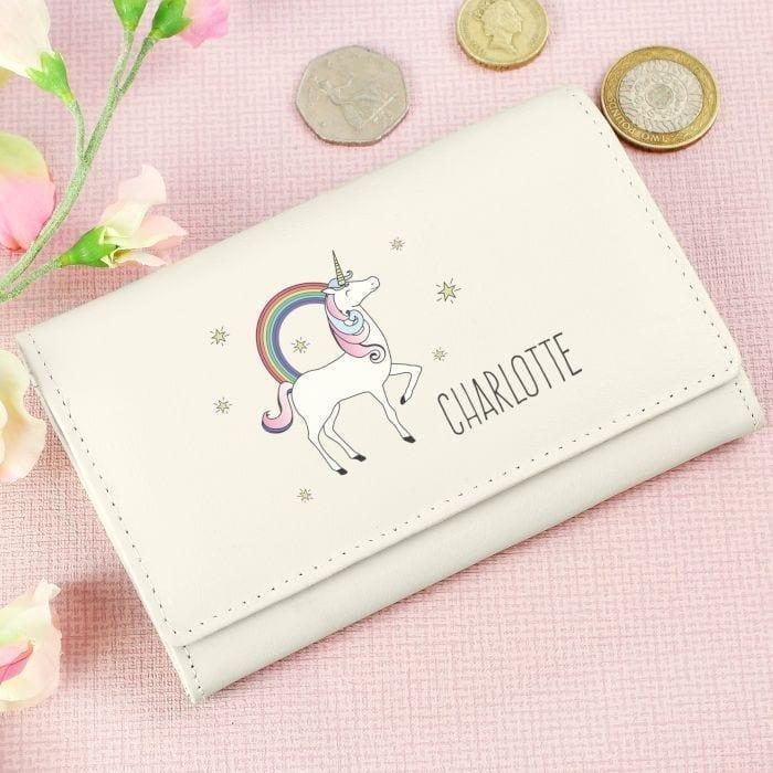 unicorn-cream-purse-14883-p.jpg