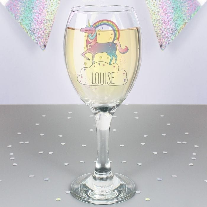 unicorn-wine-glass-14890-p.jpg