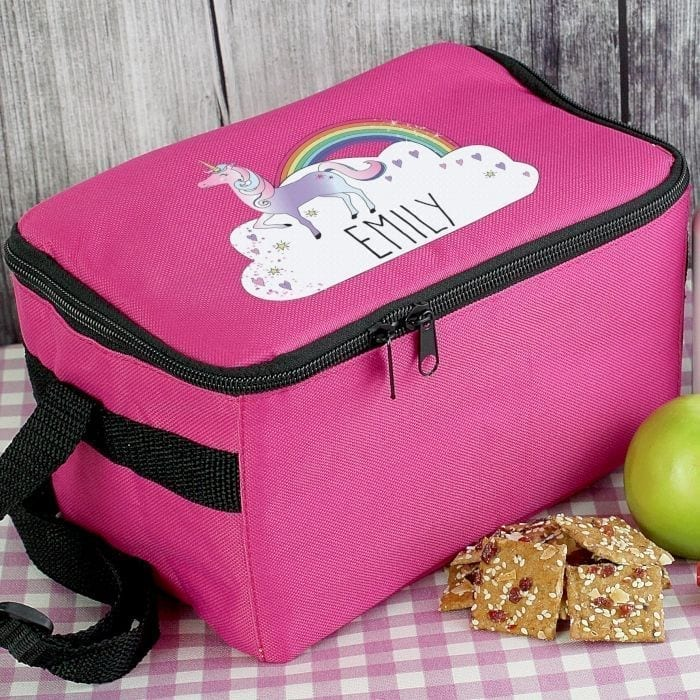 unicorn-lunch-bag-14905-p.jpg
